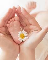 масло для ухода за кожей младенца