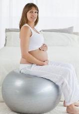 боли в суставах при беременности