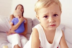 декрет при беременности