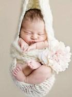 дети задерживают дыхание во сне