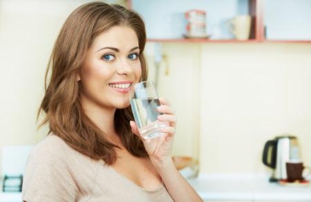 минеральная вода беременным