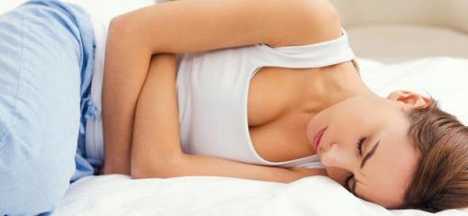 опасность внематочной беременности