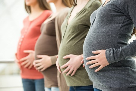отзывы беременных