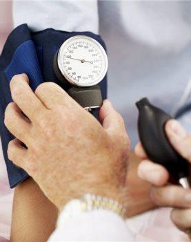 лечение гипертонии у беременных