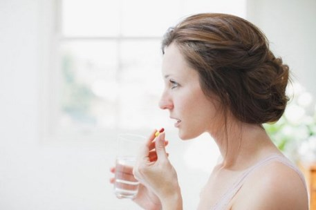 Фемибион беременным