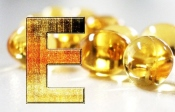 витамин Е беременным