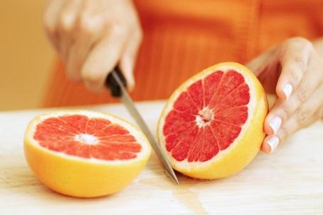 грейпфруты при беременности