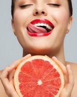 грейпфрутов