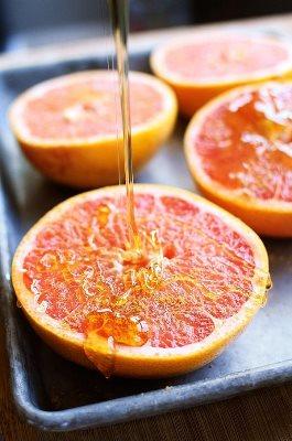 вред грейпфрута