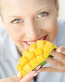 полезные свойства плодов