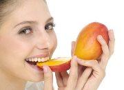 чем полезен манго для беременных