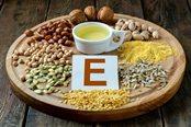 принимать витамин Е беременным