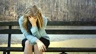 как избежать депрессии при беременности