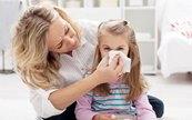 как лечат гайморит у детей