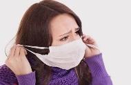 защититься от гриппа при беременности