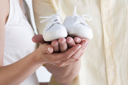 подготовка организма к беременности