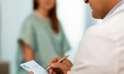 Безопасен ли Кеторол при беременности и лактации