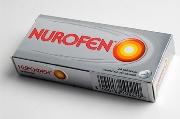 прием Нурофена