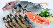 какая рыба полезна для беременных