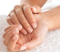 боли в пальцах рук при беременности