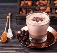 польза какао для беременных