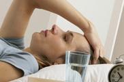 методы борьбы с мигренью при беременности