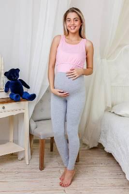 Какую одежду рекомендуется носить беременным женщинам