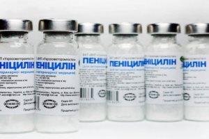 эффект препарата
