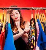какую одежду выбирать при беременности