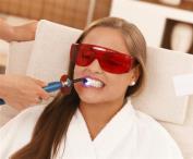 отбеливать зубы при беременности