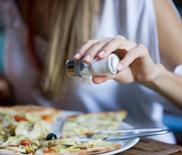 соблюдать бессолевую диету беременным