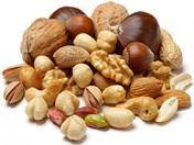 можно ли беременной есть орехи
